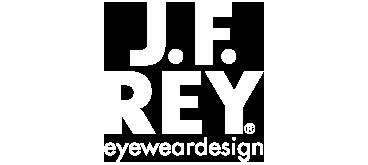 Lunette créateur JF REY