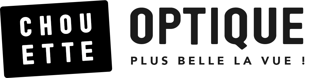 Chouette Optique