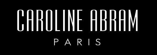 lunetier créateur Caroline Abram